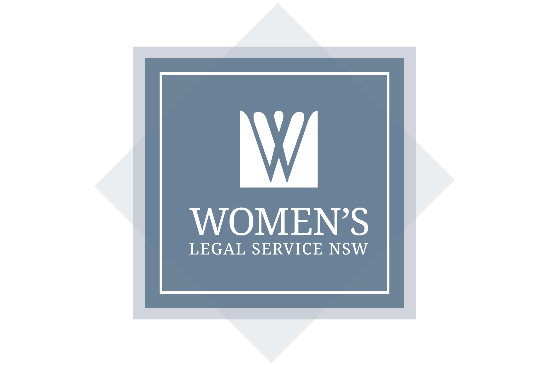 New name and logo for Women's Legal Service NSW