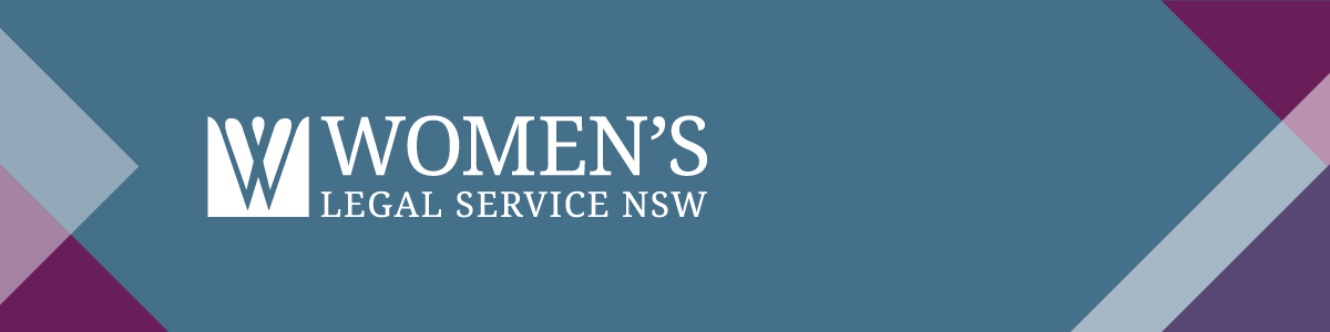 Contact Us - Women\'s Legal Service NSW