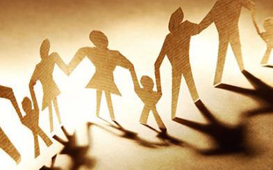 Review into the family law system